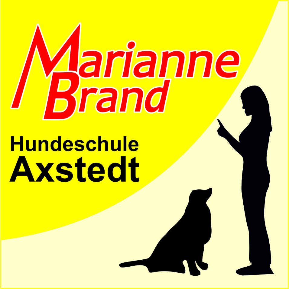 Hundeschule Axstedt