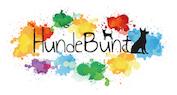 Logo Hundebunt Final rgb - Workshops + Seminare